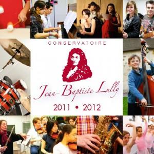 Conservatoire-Jean-Baptiste-Lully-722x600