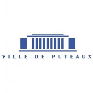 Logo-Puteaux-601x600