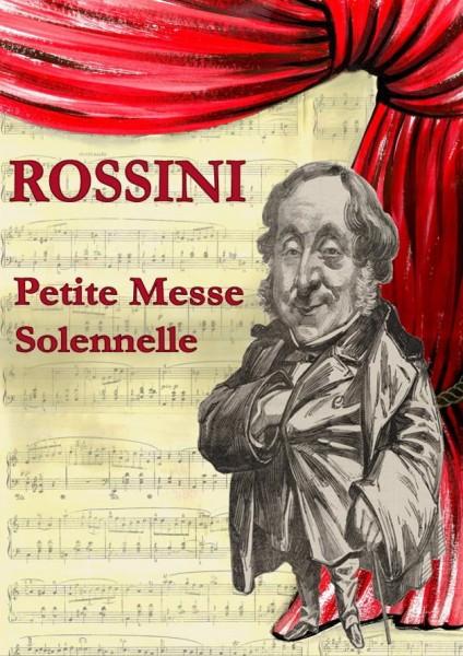 Visuel-concert-Rossini-30-01-2015-BAT-424x600