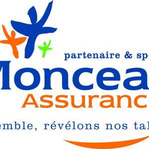 monceau-assurances-mecenat-cmjn-3-couleurs-octobre-2013