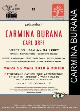 affiche-16-mars-2010-260x361