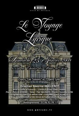 affiche-2009-01-25-voyage-lyrique-260x383