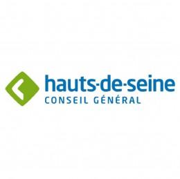 logo-cg92-260x259
