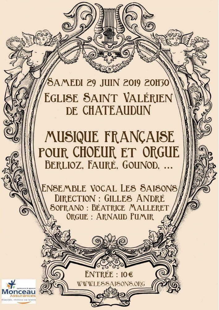 concert-29-juin-chateaudun