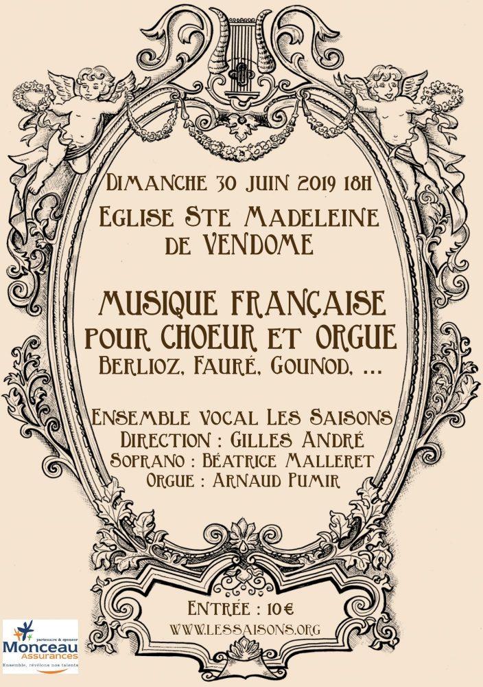 concert-vendome-30-juin-2019